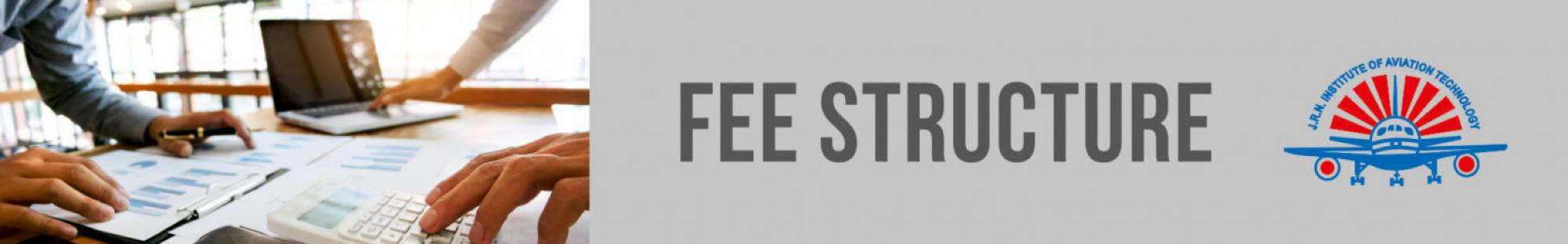 AME Fees structure