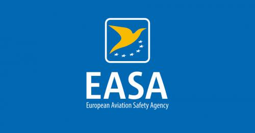 EASA Approved Organisation in India
